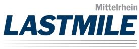 Werdezusteller Logo